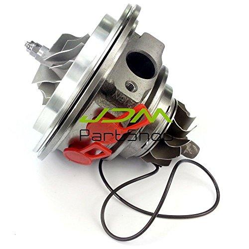 K03 0146 Turbo Turbine Turbocharger Cartridge Core for 07-08 Mini Cooper S R55 R56 R57 Turbo Turbine Turbocharger Cartridge Core 53039880146 11657565912 118 7575653 757565902 01 11657575653 902 83149
