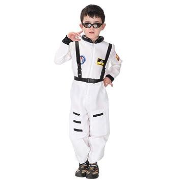 Moin Disfraces de Halloween para los niños Niños Theatrical ...