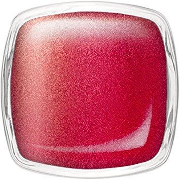 Buy winter nail polish