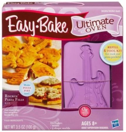 easy-bake-ultimate-oven-refill-and-tool-kit-rockin-pizza-fills