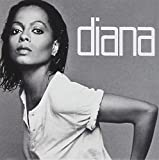 Diana: Deluxe Edition