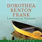 Lowcountry Summer: A Plantation Novel | Dorothea Benton Frank