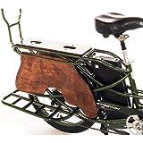 Pedego Stretch Wood Kit