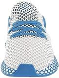 adidas Originals Unisex-Child Deerupt Runner