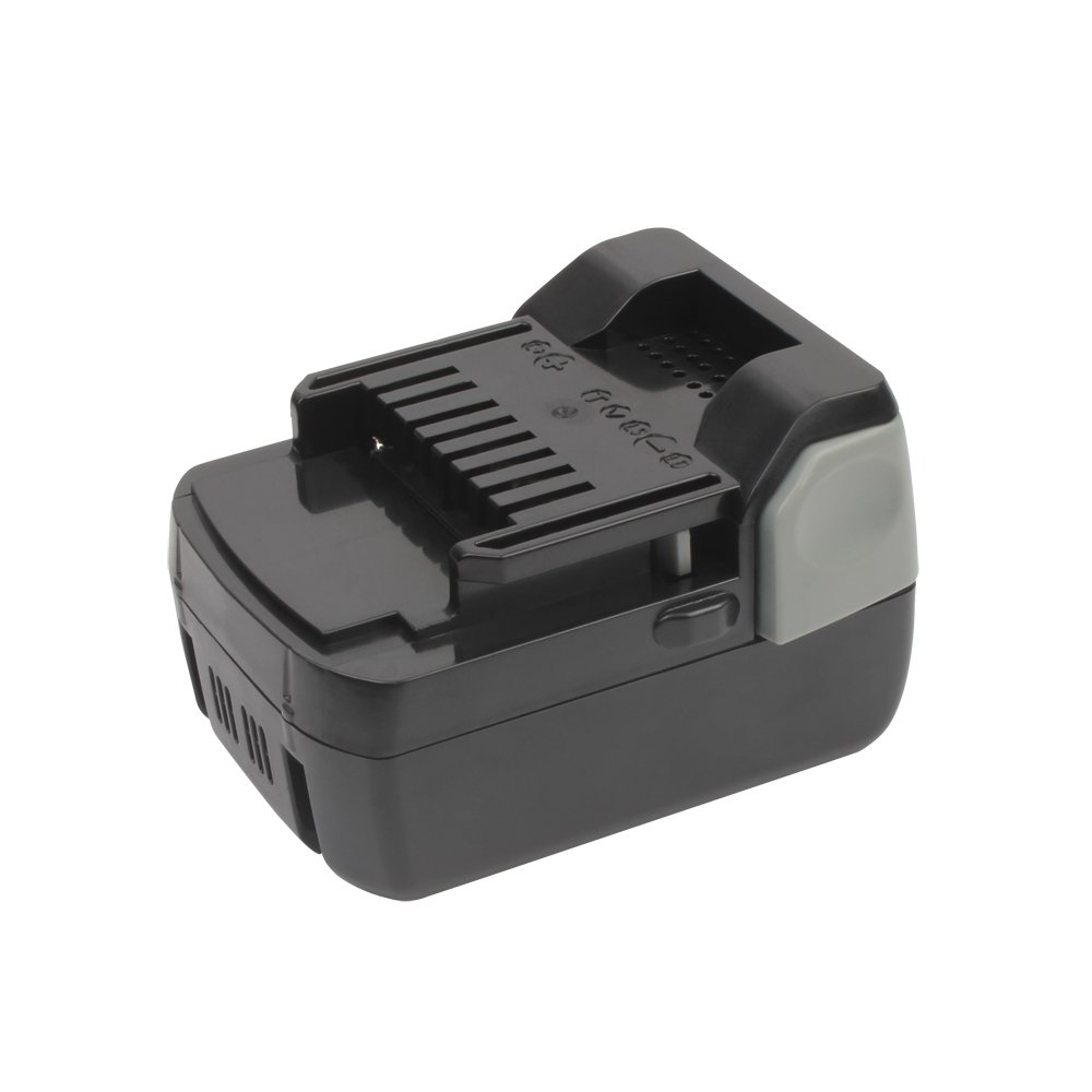 MASIONE 18v BSL1815 Li-Ion Battery for 18v Cordless Power Tools 330139 330557 BSL1815X BSL1815S BSL1830