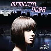 Memento Nora | Angie Smibert