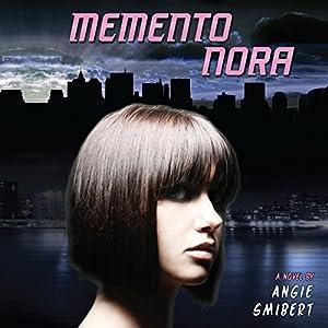 Memento Nora Audiobook