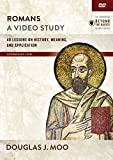 Romans, A Video Study: 49 Lessons on History, Meaning, and Application
