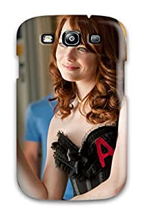 Tpu Protector Snap YeIBHWN12409vsDLV Case Cover For Galaxy S3