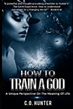 How To Train A God: A Unique Perspective On The Meaning Of Life