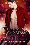Download A Boyfriend by Christmas: Mistview Heights, Book 2 in PDF ePUB Free Online
