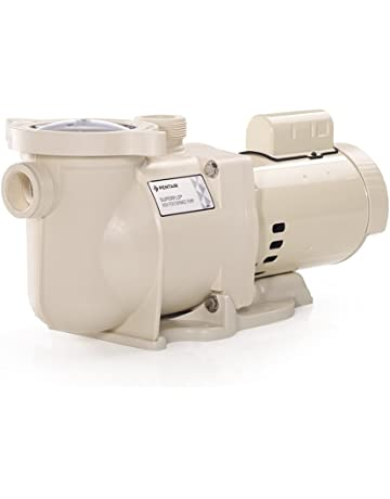 Pool Pump Replacement Parts & Accessories   Amazon.com Star Hp Water Pump Wiring Diagram on