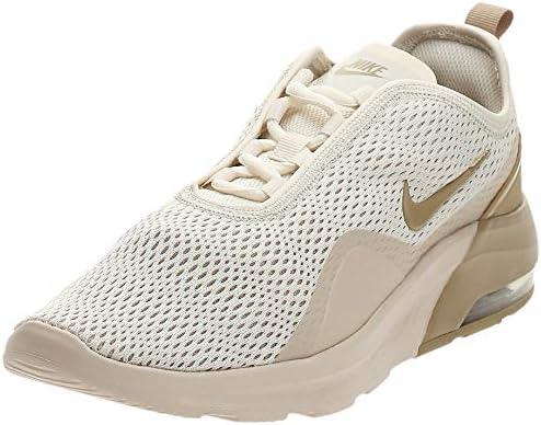 Nike WMNS NIKE AIR MAX MOTION 2, Women