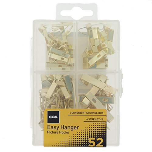 pitcher hanger hooks - 4