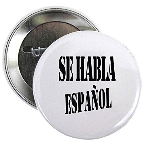 Habla Espa ? Ol - 5