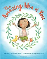 Children's Beginning Readers