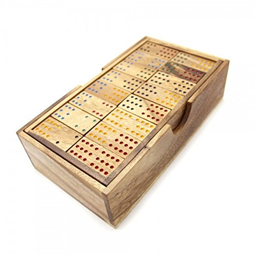 play go chinese board game online - 9