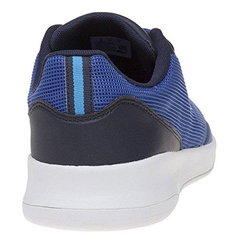 Lacoste Lt Spirit 217 Herren Sneaker Blau