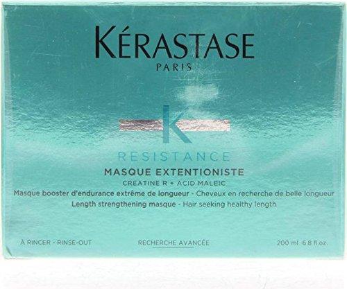 (Kerastase Resistance Masque Extentioniste 6.8 oz)
