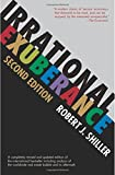 img - for Irrational Exuberance 2nd edition by Shiller, Robert J. (2005) Hardcover book / textbook / text book