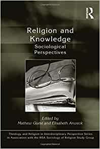 sociological perspective on religion Functionalist perspective on religion asses the view that sociological arguments and evidence support functionalists views of the role and functions of religions.