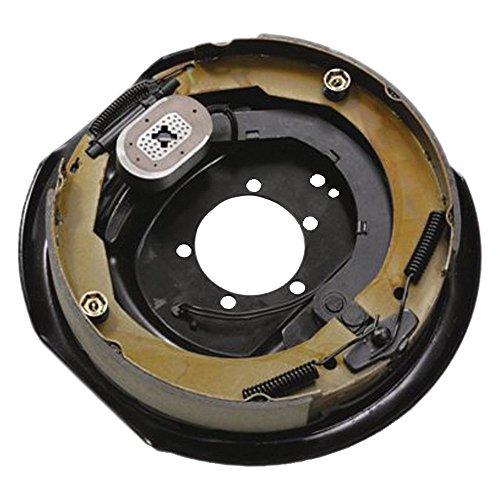 181936 Lippert Components 12.25''X3.38'' RH BRAKE ASS by Lippert Components (Image #1)
