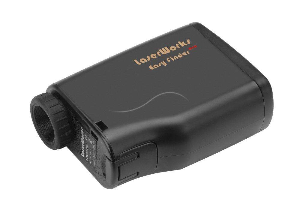 Bester laser entfernungsmesser jagd laser entfernungsmesser