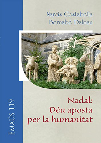 Used, Nadal: Déu aposta per la humanitat (Catalan Edition) for sale  Delivered anywhere in USA