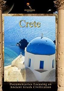 Crete[NON-US FORMAT, PAL]