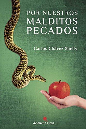 New International Reader's Version