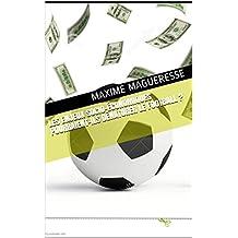 Les enjeux socio-économiques pourraient-ils dénaturer le football ? (French Edition)