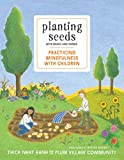 Planting Seeds with Music and Songs: Practicing Mindfulness with Children