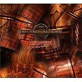 Fukushima Mon Amour - CD+DVD Live