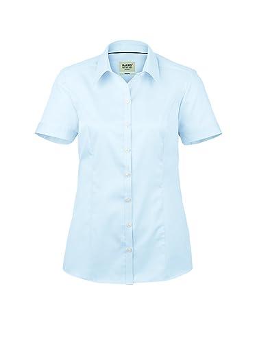 HAKRO - Camisas - para mujer
