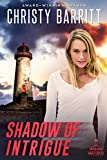 #5: Shadow of Intrigue (Lantern Beach Romantic Suspense Book 2)