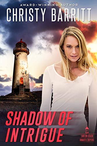 Pdf Religion Shadow of Intrigue (Lantern Beach Romantic Suspense Book 2)