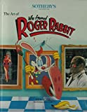 The Art of Who Framed Roger Rabbit