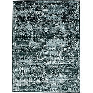 Amazon com: home decor deal superb nice area rug 10 x 13