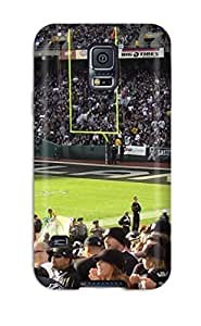 Andrew Cardin's Shop Best 9567076K474090137 oaklandaiders NFL Sports & Colleges newest Samsung Galaxy S5 cases