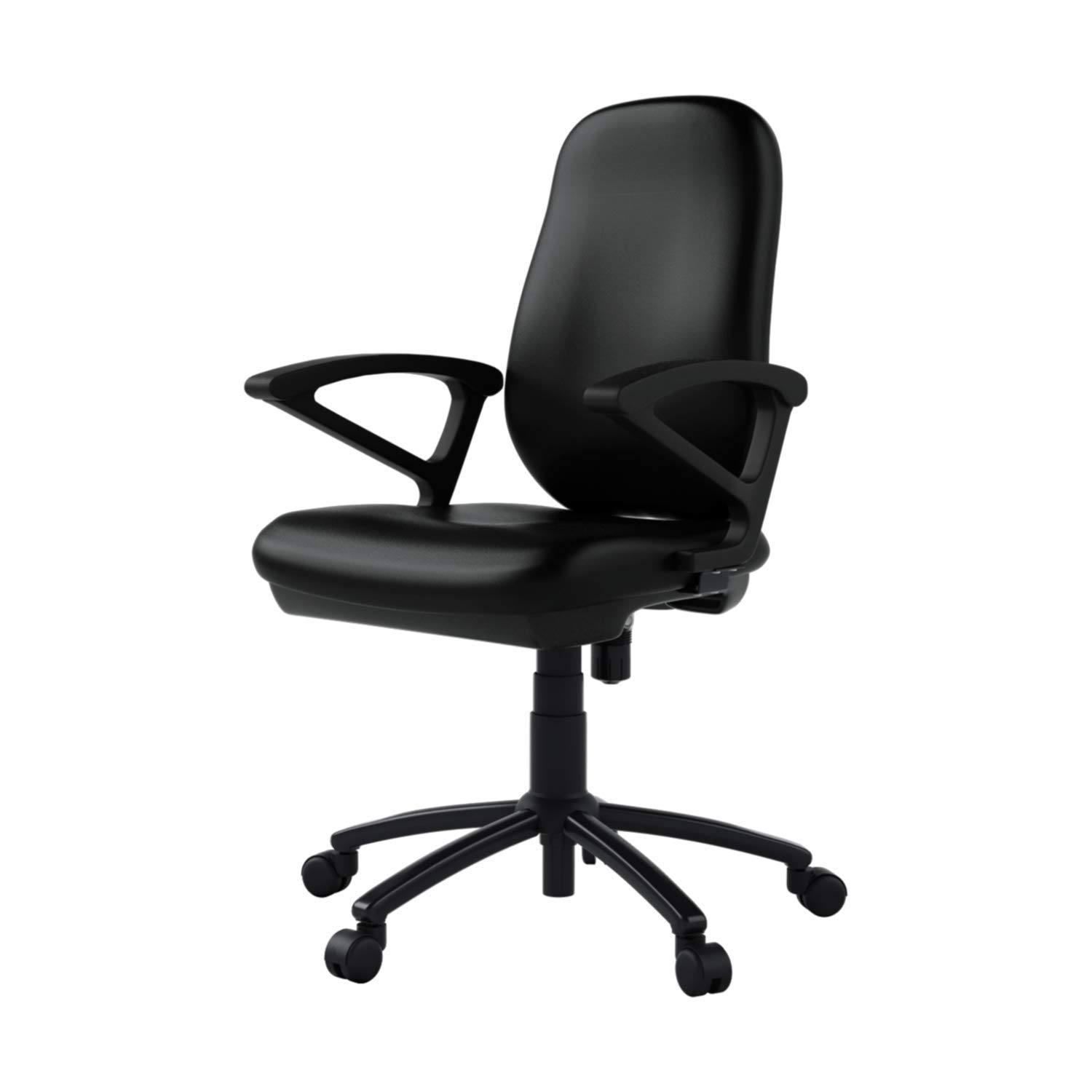 Top 3 Best Godrej Office Chair