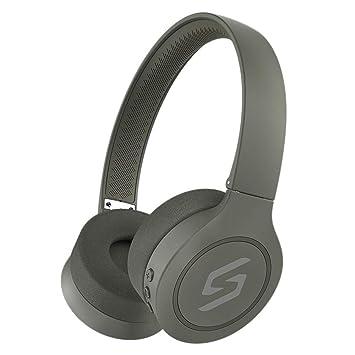 Seasiant India Sc J10 Wireless Bluetooth Headphone Amazon In Electronics