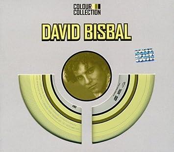 DAVID BISBAL - Oro Grandes Exitos by DAVID BISBAL (2008-05-03) - Amazon.com Music