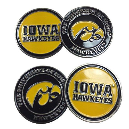 Buy hawkeye golf marker