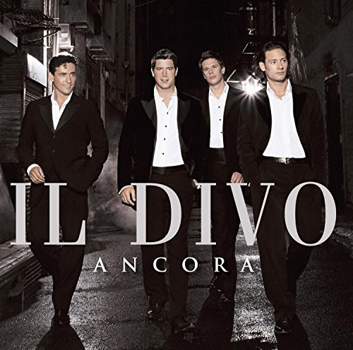 top best seller il divo ancora cd,review 2017,amazon,miss,Top Best Seller il divo ancora cd on Amazon You Shouldnt Miss (Review 2017),