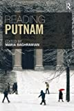Reading Putnam, , 0415530075