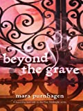 Beyond the Grave (Past Midnight)
