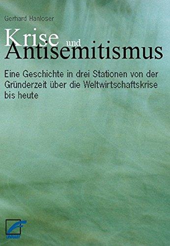 krise-und-antisemitismus-eine-geschichte-in-drei-stationen-von-der-grnderzeit-ber-die-weltwirtschaftskrise-bis-heute