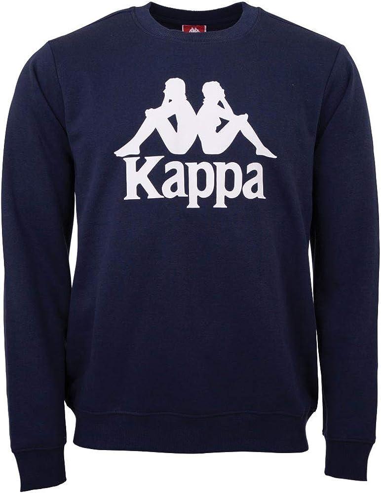 Kappa–Sudadera sertum
