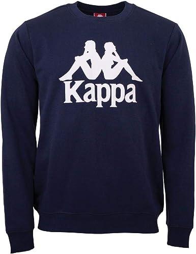 Kappa Sertum RN Sweatshirt 703797-821