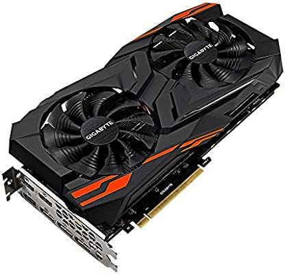 Gigabyte Radeon Graphics Card: Amazon com au: Computers